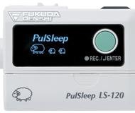 睡眠評価装置